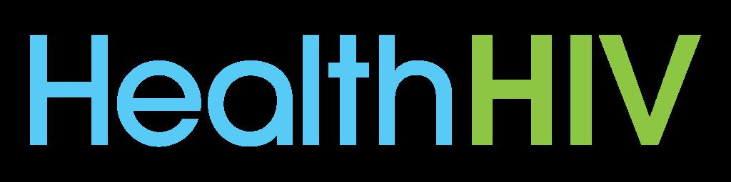 HealthHIV Logo