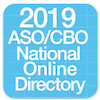 aso cbo directory app-01