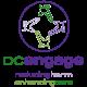 DC Engage Full Logo 1200px