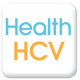 HH-HCV-Updated-01app-01.png