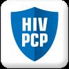 HIVPCPshieldapplogo 01