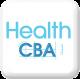 HealthCBA-01.png