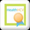 HealthHCVcert_notoutside_Training-Certificate_LG-1018x1024-01