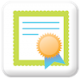 HealthHIVHIVPrimaryCareTrainingandCertificateProgram-1