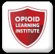 Opioid Logo APP