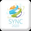 SYNC 2020 app-01