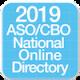aso-cbo-directory-app-01