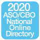 Aso Cbo Directory App [Recovered] 01