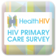 healthhiv-primary-care-survey
