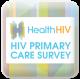 healthhiv-primary-care-survey