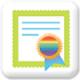 lgbt-certificate-01-150x150