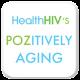 pozitively-aging-block-logo2-01