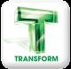 web_Transform-APP